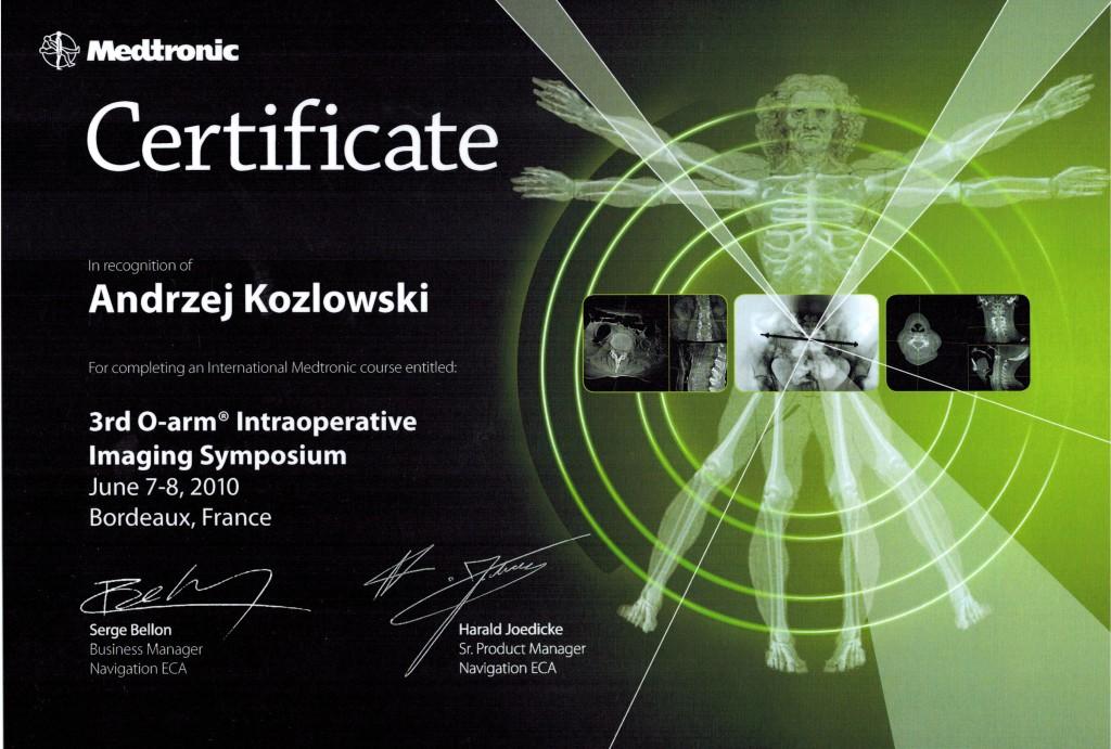 certyfikaty-andrzej-kozlowski (1)