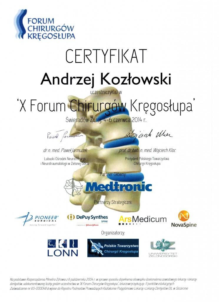 certyfikaty-andrzej-kozlowski (2)