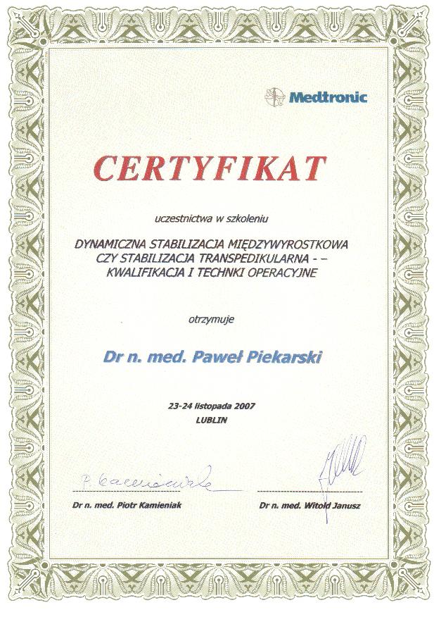 certyfikaty-piekarskiego-2