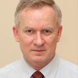 dr-kozlowski